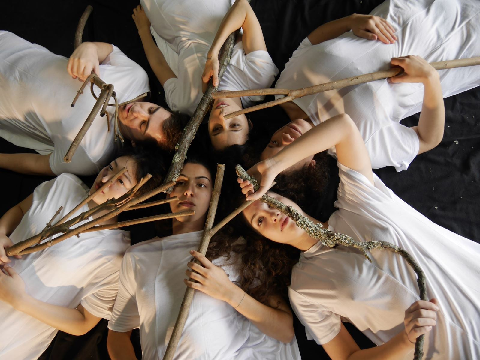 Plural Companhia de Dança na TVI24