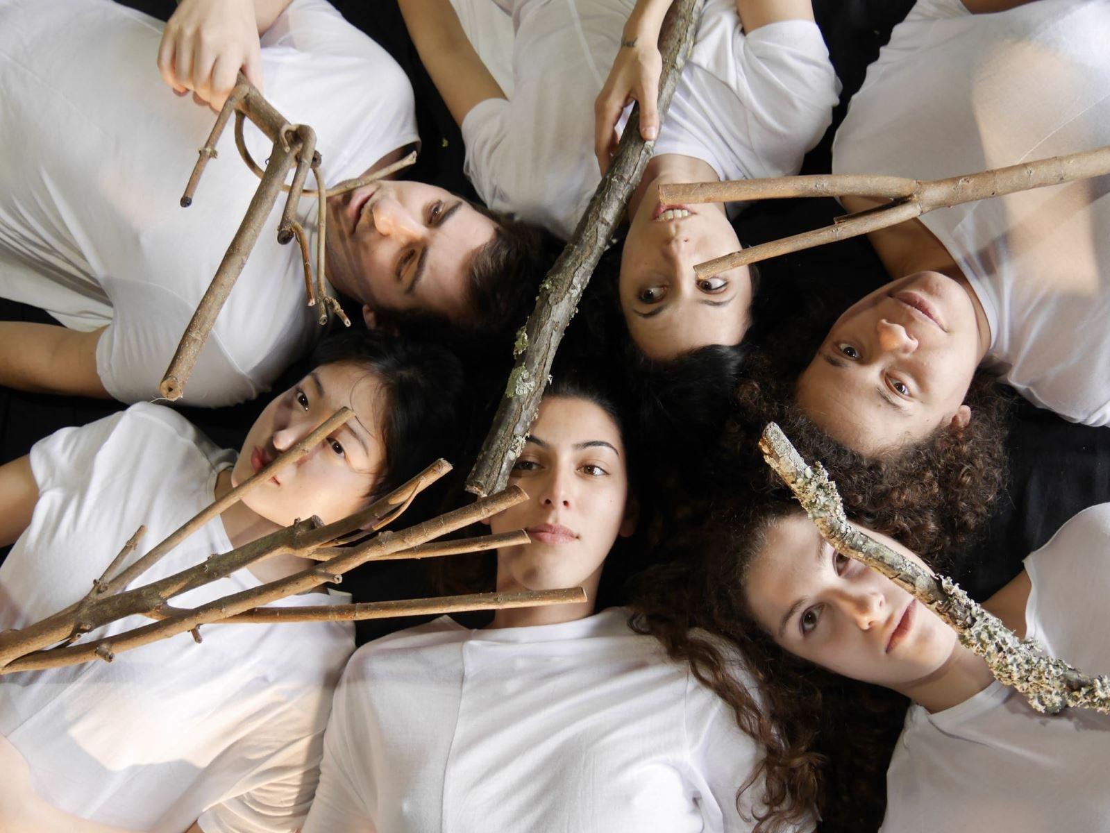 Plural Companhia de Dança apresenta espetáculo: UN TSUGI nos dias 4 e 5 de junho